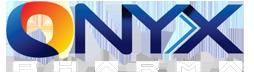 Onyx Pharma (Pvt) Ltd