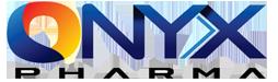 Onyx Pharma Ltd